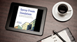 Practical, Informative Ebook About Spray Foam Insulation Available...