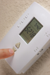 Reasons To Purchase New Smart Thermostats