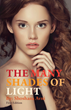 New romance novel explores sex, romance from older woman's point of...