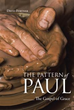 New book trains readers in 'The Pattern of Paul'