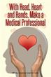Abdul Jabbar Mehdi Salih probes trustworthiness of medical profession