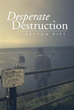 Peyton Pitt pens memoir of son's addiction, recovery
