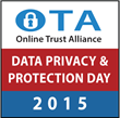 Online Trust Alliance Determines Over 90 Percent of Data Breaches in First Half of 2014 Could Have Been Easily Prevented