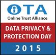 Online Trust Alliance Determines Over 90 Percent of Data Breaches in...