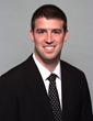 Ryan Goodman - President of ENER-G Rudox