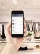 Retailers Get New IT Tools for the Modern Market