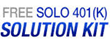 IRA Financial Group Seeing Strong Demand for Solo 401(k) Plans in 2015 In Light of Increased Contribution Limitation from 2014