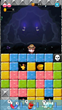 Brick Pang:  a puzzle game for android