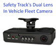 North America's First 3G Live Video Streaming Fleet Camera