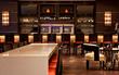 Sheraton Tyson Hotel - Brix & Ale Lounge