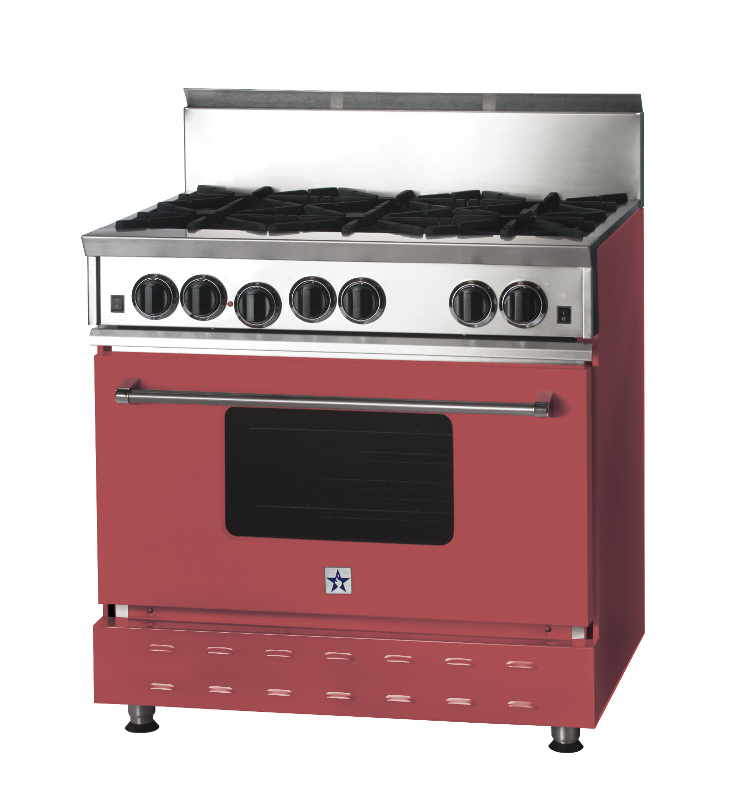 New kitchen appliance colors 2015 - Media