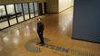 Cavern Technologies President John Clune to Present Data Center...