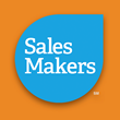 SalesMakers to Fill 4,500 New Jobs Nationwide