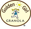 Get Ready for Golden Girl Granola's First Annual Blogger Recipe...
