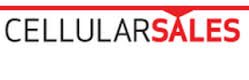 Cellular Sales logo