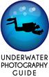 UWPG Logo