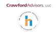 Crawford Advisors HRCI Preapproved* Webinar: Using Analytics to Manage Benefits and Generate ROI
