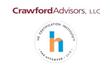 New Crawford Advisors Webinar: Using Data Analytics to Manage Benefits and Generate ROI