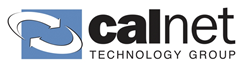 Cal Net Technology Group is the premier provider of outsourced IT and unified communications in Southern California