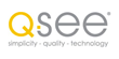 Surveillance Solutions Provider Q-See Announces Thanksgiving Holiday Deals