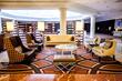 Sheraton Tyson Hotel – Lobby
