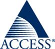 Access Development Logo