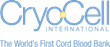 Cryo-Cell International Expands Its Board Of Directors