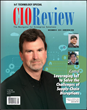 Coversant, Inc. Named as Top 50 Promising Internet of Things (IoT)...