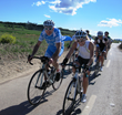cycling-holidays-vacation-training-camps-fitness