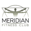 Meridian Fitness Club