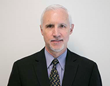 Steve Geldmacher, CEO of Texas Air Shuttle