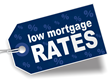 Mortgage Rates Start 2015 At Affordable Level