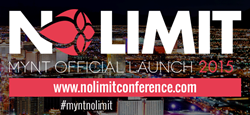 mynt No Limit Conference