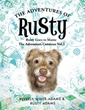 Beverly White-Adams pursues fresh marketing campaign for Rusty series