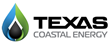 Texas Coastal Energy Company