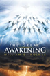 New Religious book shows readers 'The Great Awakening'