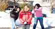 School Bullying in 2015, what to expect? NoBullying's Article Released...