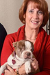 Yvonne DiVita, Co-Founder of BlogPaws
