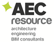 The Largest BIM Consultancy in LATAM Collaborates with Autodesk