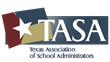 Palomar Modular Buildings To Exhibit At The 2015 Texas Association Of...