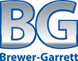 Brewer-Garrett Logo