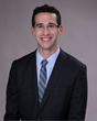 Allergist and Immunologist Dr. Darren Hirsch joins ENT and Allergy Associates®