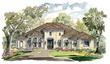 Arthur Rutenberg Homes Opens New Model Home in Vero Beach FL