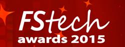 2015 FStech Awards