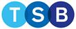 TSB Bank plc