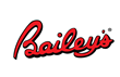 Bailey's Selects Ability Commerce for Microsoft Dynamics GP...