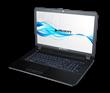Velocity Micro® Announces New Line of Custom Laptops