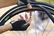 Safe Cycling from Velosure Cycle Insurance