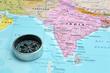 Paysera in India