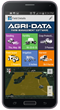 Agricultural Technology: Agri-Data Launches Native Mobile App for Farm...